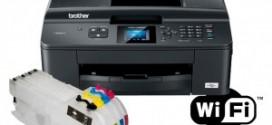 multifuncional-brother-mfc-j430w-bulk-ink-com-tinta_MLB-F-2821208128_062012-300x224