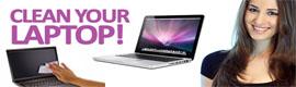 ve-sinh-laptop1