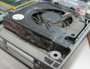 laptop-fan-dust-100018370-large