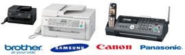 sua-may-fax