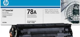 Hộp-mực-canon-6200