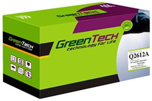Hop muc green tech 12a
