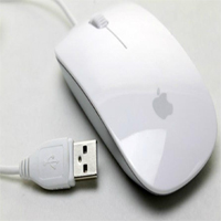 Mouse USB Apple