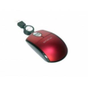 Mouse USB Dell 5860 GAME