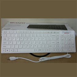 keyboard SMART 116 USB