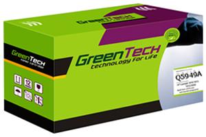 Hộp-mực-green-tech-49a