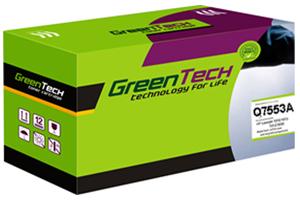 Hộp-mực-green-tech-53a